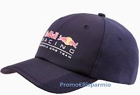 """Logo Concorso """" Red Bull Ride Like Dovi"""" : vinci gratis 50 cappellini ( e premi con acquisto)"""