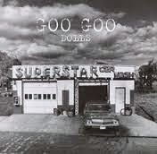 Goo Goo Dolls Lucky Star Lyrics