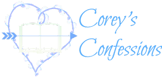 https://coreys-confessions.blogspot.com/2017/10/the-consort-ascension-series-book-3-by.html
