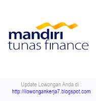 http://ilowongankerja7.blogspot.com/2015/08/lowongan-kerja-pt-mandiri-tunas-finance.html
