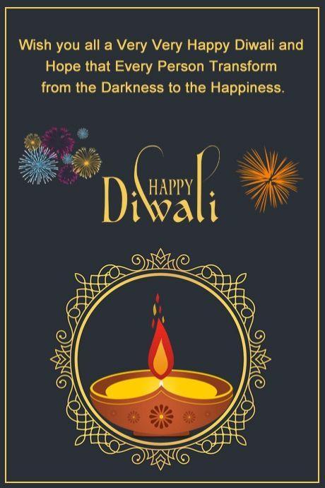 Diwali pics