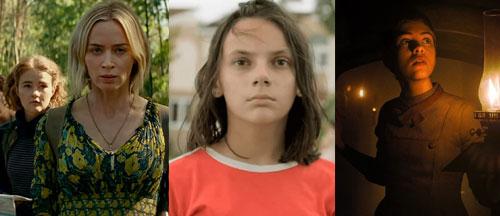 new-movie-trailers-a-quiet-place-part-2-ana-gretel-and-hansel