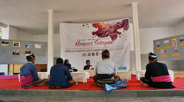 Tradisi-dan-budaya-suku-sasak-lombok