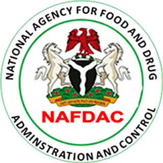 How To Obtain Nafdac Registration NAFDAC1