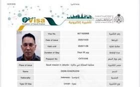 Kabar Baik, Visa Jamaah Umroh Indonesia Disetujui Saudi