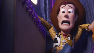 Download Toy Story 4 (2019) Dual Audio Movie 720p HDRip || Moviesda