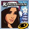Kim Kardashian: Hollywood Cheats