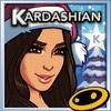 Kim Kardashian: Hollywood Cheats