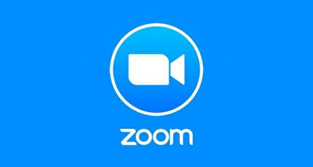 Cara Menggunakan Aplikasi Zoom Pada Dekstop maupun Ponsel