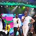 D'Banj & Don Jazzy Announce Mo'Hits Reunion Tour 🙌