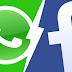 WhatsApp superó a Facebook tras convertirse en la aplicación más popular del mundo