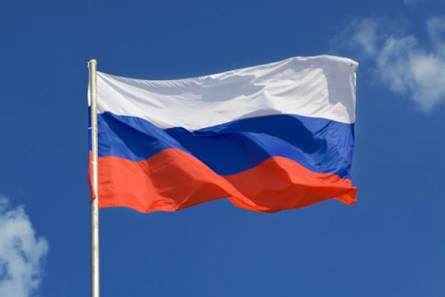 Ρωσία: Οι επιχειρήσεις κατά των ανταρτών στη Συρία είναι επιβεβλημένες