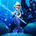 Exclusive Ice Floe Siren Pet Giveaway