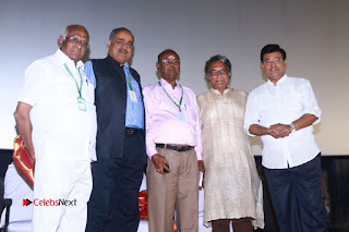 14th Chennai International Film Festival Closing Ceremony Stills  0044.jpg