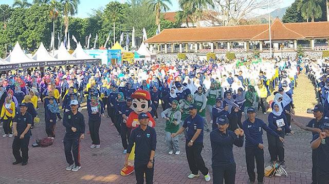 CEO-Mayora-Mengajak-Masyarakat-Indonesia-Untuk-Hidup-Sehat