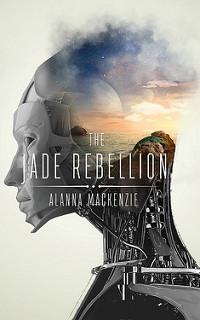 The Jade Rebellion banner