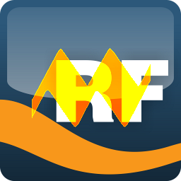 RealFlow 2014 Full Crack