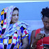 VIDEO | Maneno Ya Kuambiwa -Epsode 72 | Download