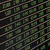 انهيار سوق  الاسهم الصينية و البلاد قد تخسر مليارات الدولارات بسبب فيروس كورونا.