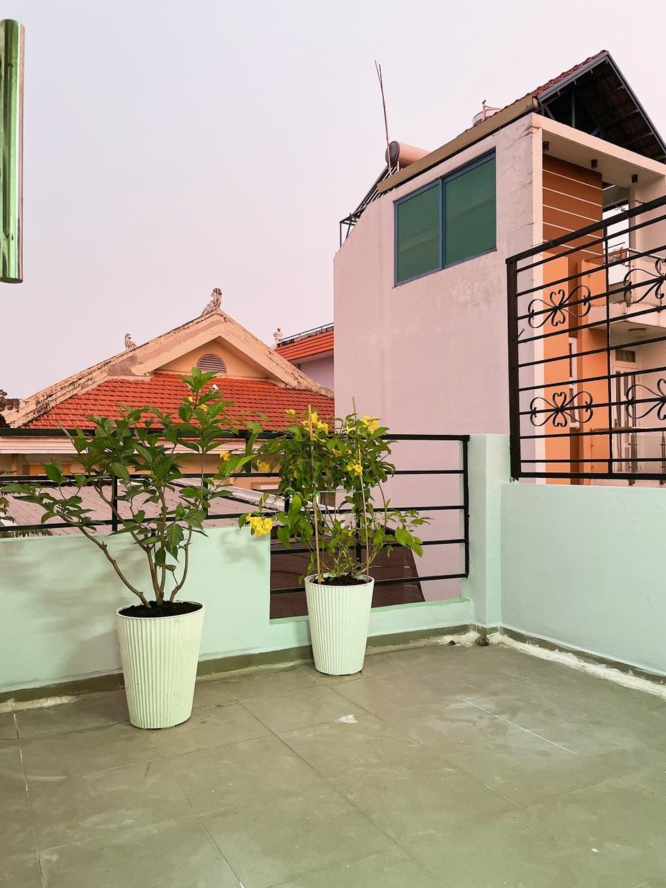 Bán nhà 2 lầu đường số 18B Bình Hưng Hòa A quận Bình Tân dưới 3 tỷ mới nhất 2021