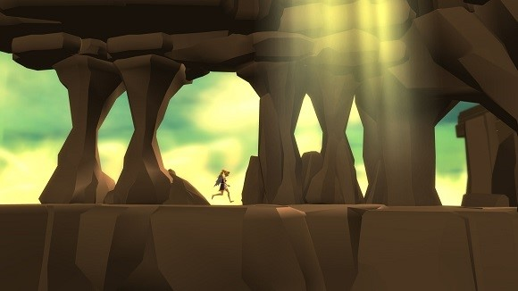 nyxquest-kindred-spirits-pc-screenshot-1
