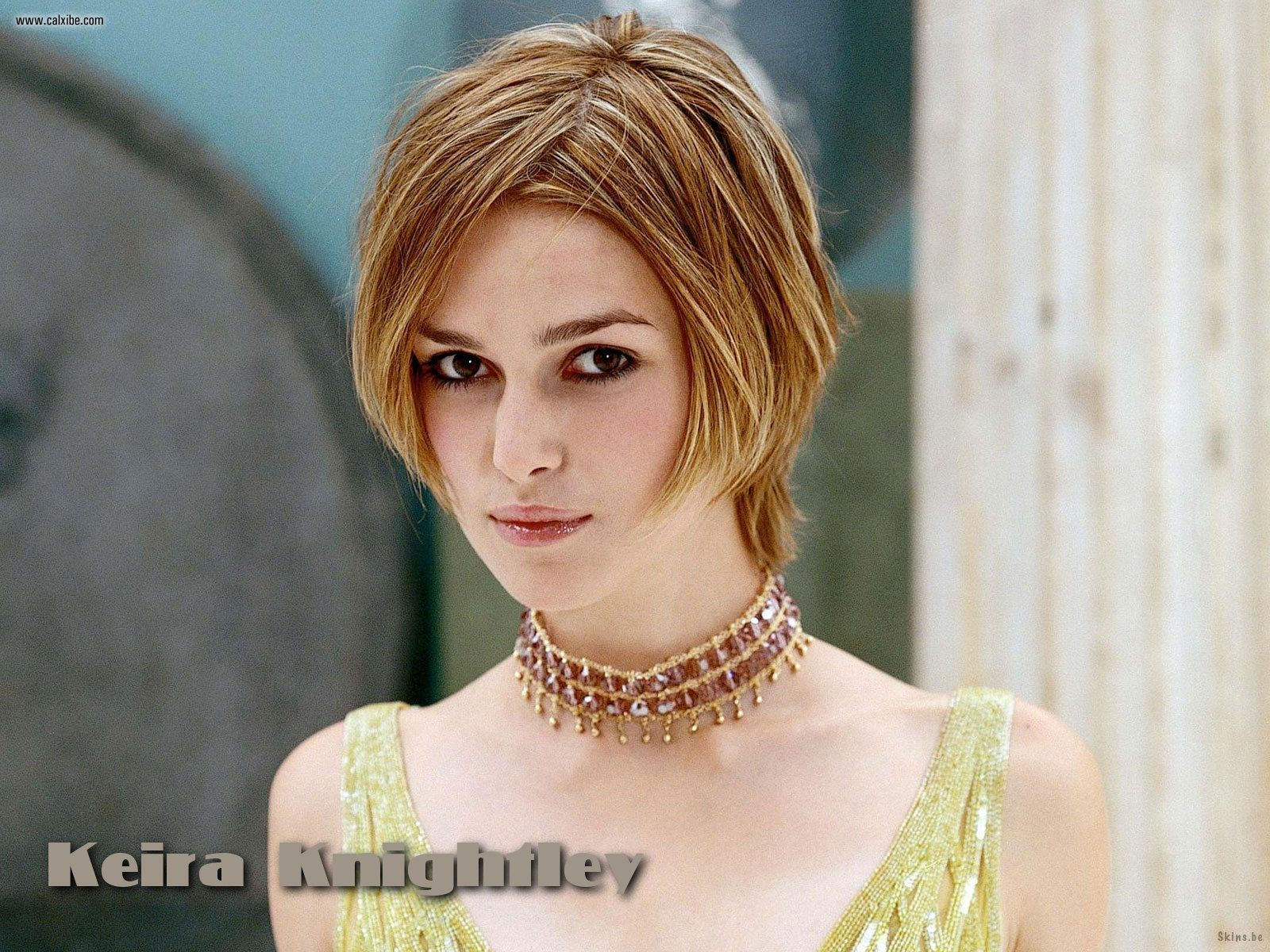 Biography | Discography | Pics | News |: KEIRA KNIGHTLEY