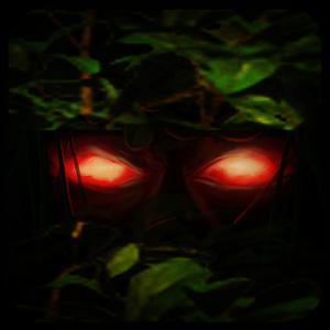 Survive: The Lost Lands v1.04 Apk