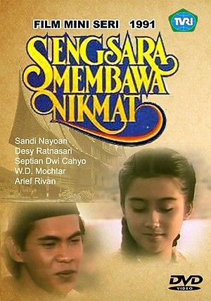 Sengsara Membawa Nikmat (1991)