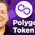 How to Claim Airdrop get 2 XTPOLYGON (XTPOLY) Tokens  - (Cut down 30/10/2021)
