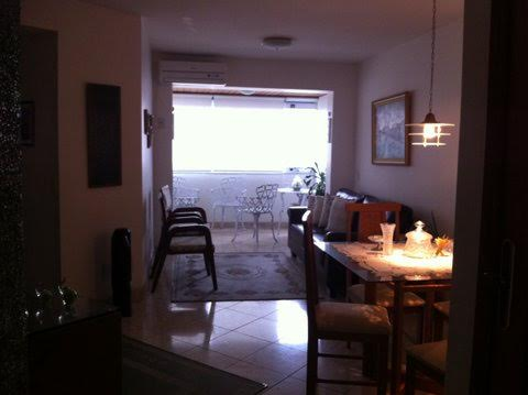 Apartamento - Venda - Barra da Tijuca - Rio de Janeiro