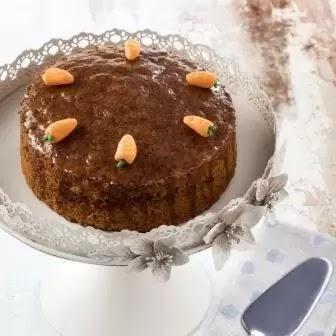 Resep Green Tea Cookies Renyah