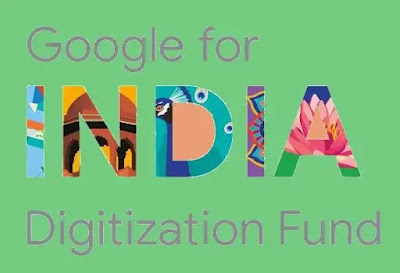 Google has Collaborated With CBSE To Convey 1 Million Teachers To Provide 'Mixed Learning'