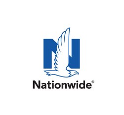 Life Insurance Nationwide Tips & Guide