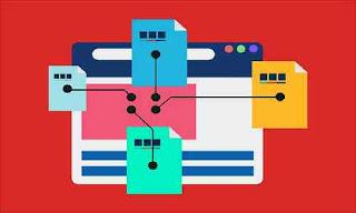 Cara Membuat Sitemap Website, Blogger, google Tanpa Ribet