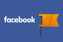 How to create  Engaging Facebook page for your Business