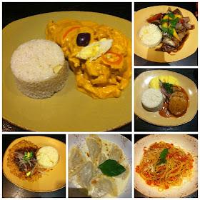 Dicas de restaurantes em Lima