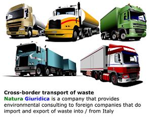 http://www.naturagiuridica.com/domiciliation-companies-foreign-waste.html