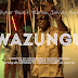 VIDEO | Abbah Ft. Bytar Beast, Marioo, Jaiva & Yese Omar Rafiq – Wazungu  | Download Mp4 [Official Video]