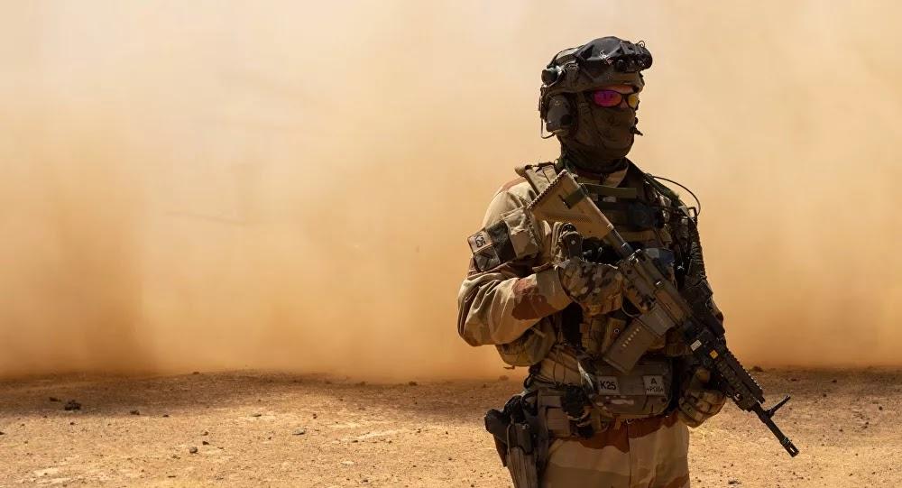 «Un échec stratégique...» : le Mali, un nouvel Afghanistan pour l'armée française?