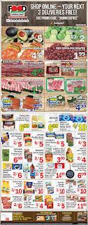 ⭐ Food Bazaar Ad 9/24/20 ⭐ Food Bazaar Weekly Circular September 24 2020
