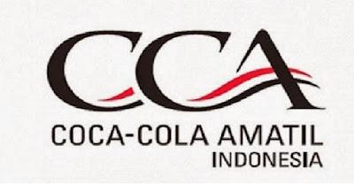 Lowongan Kerja di PT Coca Cola Amatil Indonesia Juni 2017