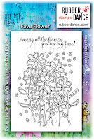 https://www.rubberdance.de/small-sheets/fave-flowers/#cc-m-product-13964663633