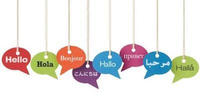 موقع memrise لتعلم اللغة الانكليزية واللغات الاخرى