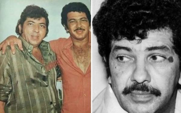 बालीवुड के एक्टर डायरेक्टर इम्तियाज खान का निधन, शोक में डूबा बालीवुड, इन सितारों ने दी श्रद्धांजली