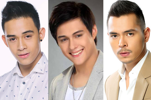 40 Star Magic talents negative on drug test