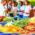 Pandemia: MPF orienta prefeituras do RN quanto à distribuição de alimentos destinados à merenda