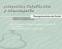 atencion-telefonica-y-mensajeria