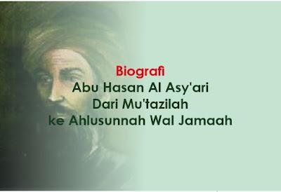 https://www.abusyuja.com/2019/09/biografi-lengkap-abu-hasan-al-asyari.html