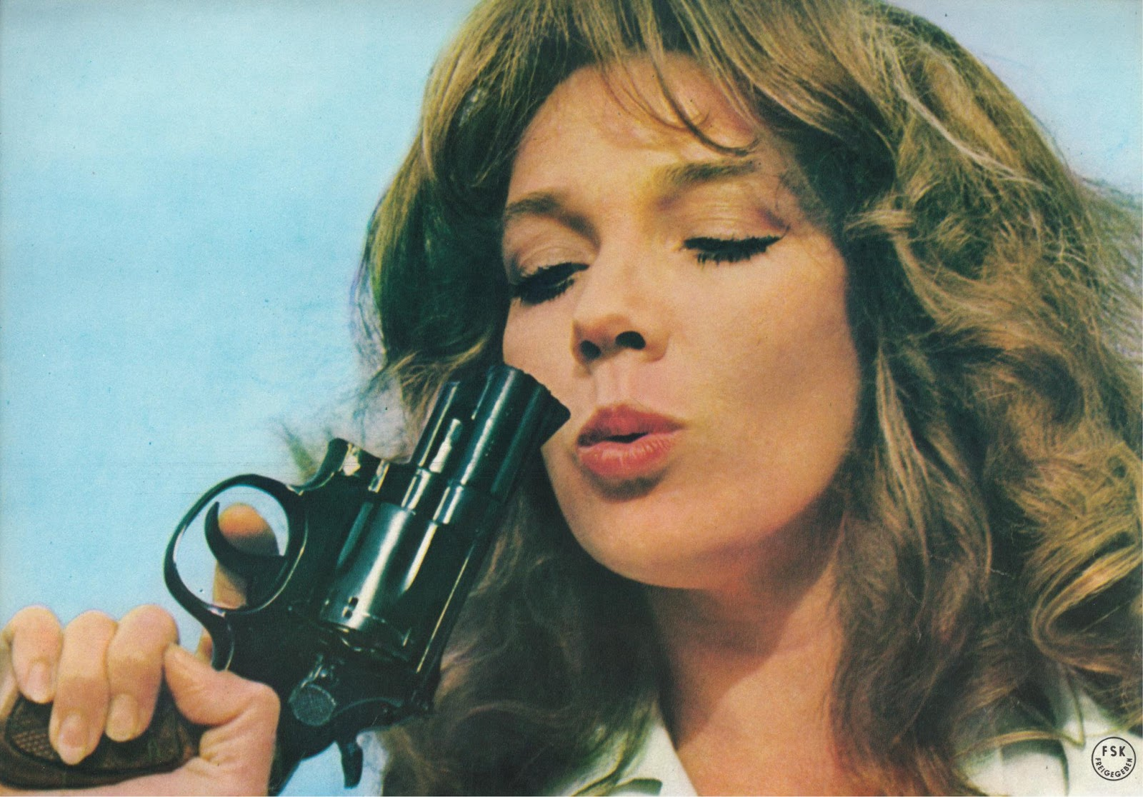 Forum on this topic: Helen Hunt, linda-marlowe/