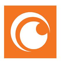 تحميل تطبيق Crunchyroll